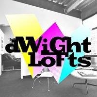 Dwight Lofts- Chicago, IL
