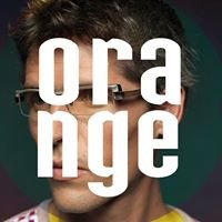 Orange Optika