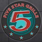 Five Star Grille