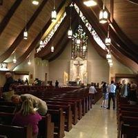 St Mary 'S Parish