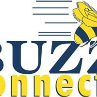 Buzz Connects