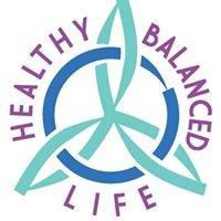 Healthy Balanced Life