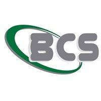 BCS CallProcessing Inc