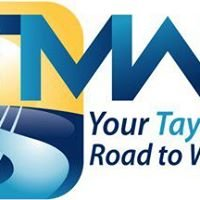 TaylorMade Wealth Management