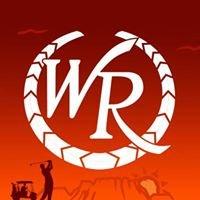 Westgate Painted Mountain Golf Resort
