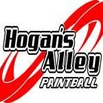 Hogan's Alley Paintball LLC