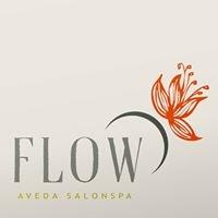 Flow Salonspa