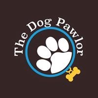 The Dog Pawlor