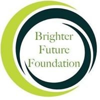 Brighter Future Foundation Non-Profit Organization