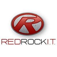 Redrock I.T.