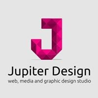 Јупитер Дизајн / Jupiter Design