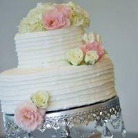 """Karen """"The Cake Lady"""""""