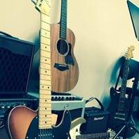 29th Century Guitar