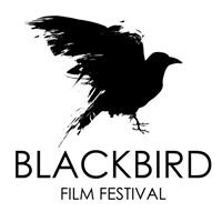Blackbird Film Festival