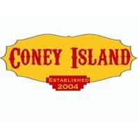 Coney Island of Shawnee