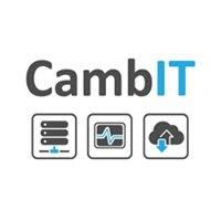 Camb IT Support Ltd