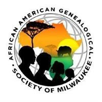 African American Genealogical Society of Milwaukee