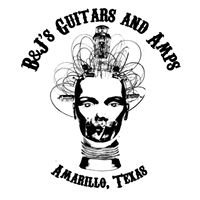B&J's Guitars & Amps