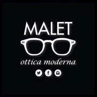 MALET OTTICA MODERNA