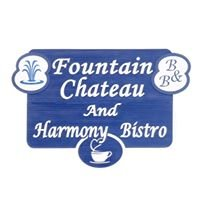Fountain Chateau Bed & Breakfast