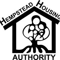 Hempstead Housing Authority