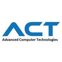 Advanced Computer Technologies, LLC