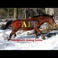 GAIT Therapeutic Riding Center
