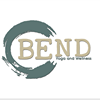 BEND Yoga and Wellness