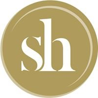 Shepherd Hensman Limited