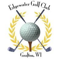 Edgewater Golf Club (Grafton WI)