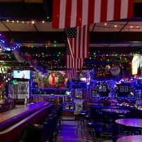 Snick's Sportsmans Bar (19th Hole or Irv's)