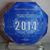 SilverLeaf Estate Liquidating