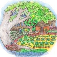 Sycamore Bend Farm