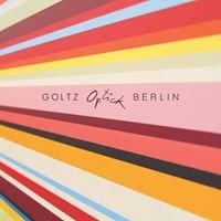 Goltz Optick