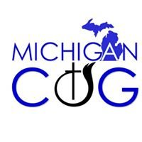 Michigan Church of God