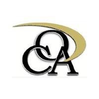 Connecticut Opticians Association