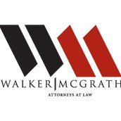 Formerly Walker McGrath PLLC