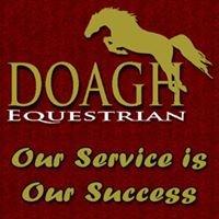 Doagh Equestrian