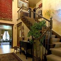 The Roost Bed & Breakfast