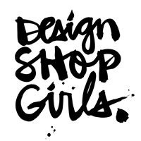 Design Shop Inc.