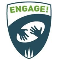 Engage Coventry