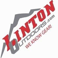 Linton Outdoors