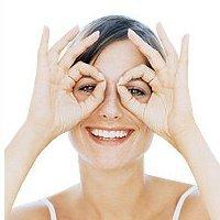 Weber Vision Care