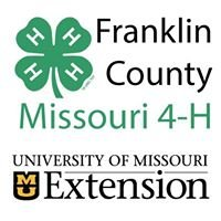 Franklin County Missouri 4-H