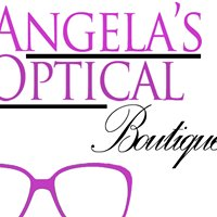 Angela's Optical Boutique