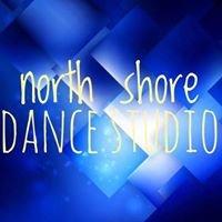 North Shore Dance Studio LLC
