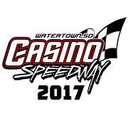 Casino Speedway