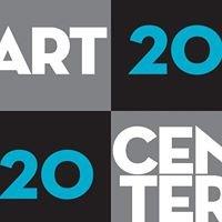 Artcenter 2020