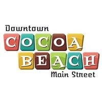 Cocoa Beach Main St Inc
