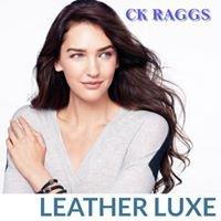 CK RAGGS Boutique